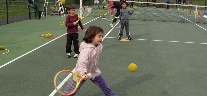 Photo_enfants_tennis_4_6