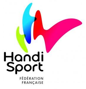 FFHandisport