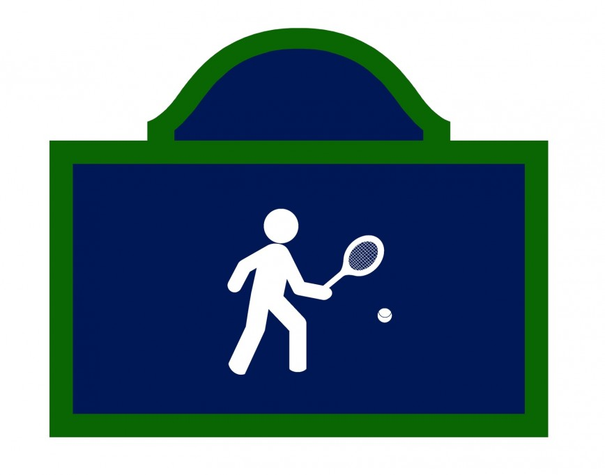 tennis paris