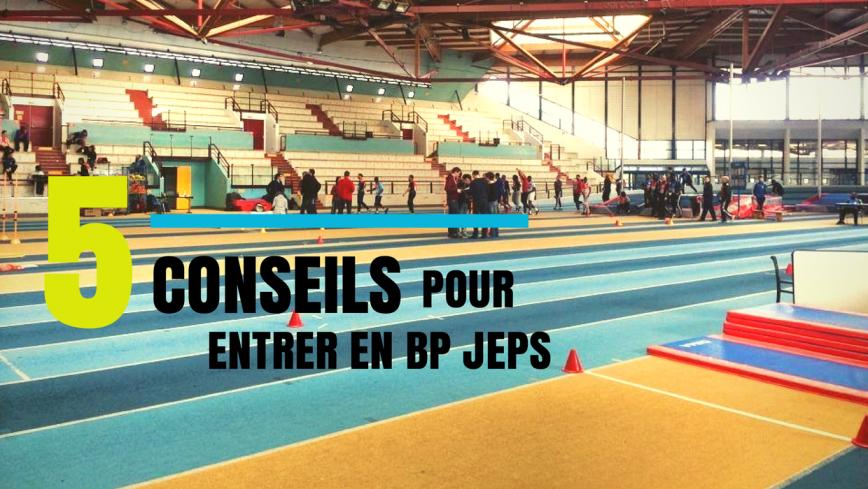 BP JEPS APT