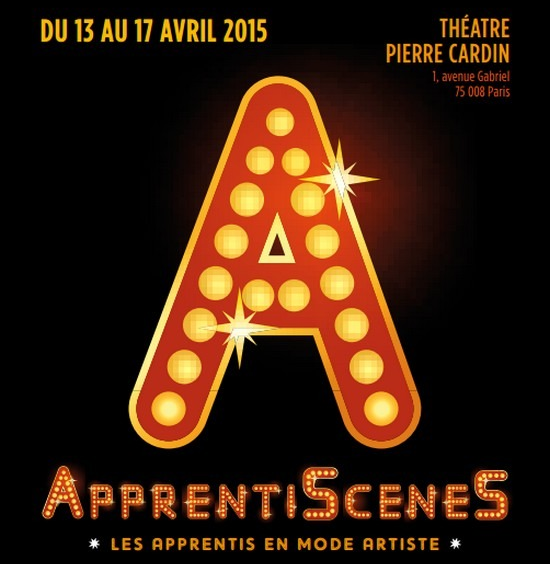 Apprentiscenes-2015-les-apprenties-en-mode-artiste