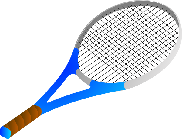 free-vector-tennis-racket-clip-art_111457_Tennis_racket_clip_art_hight