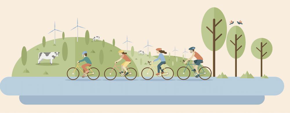 COP 21_Sport_Ecology_2015