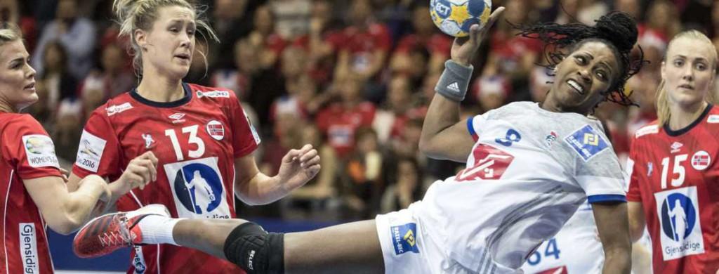 euro-handball-feminin-2018-calendrier-chaines-horaires-comment-voir-les-matchs-de-l-equipe-de-france